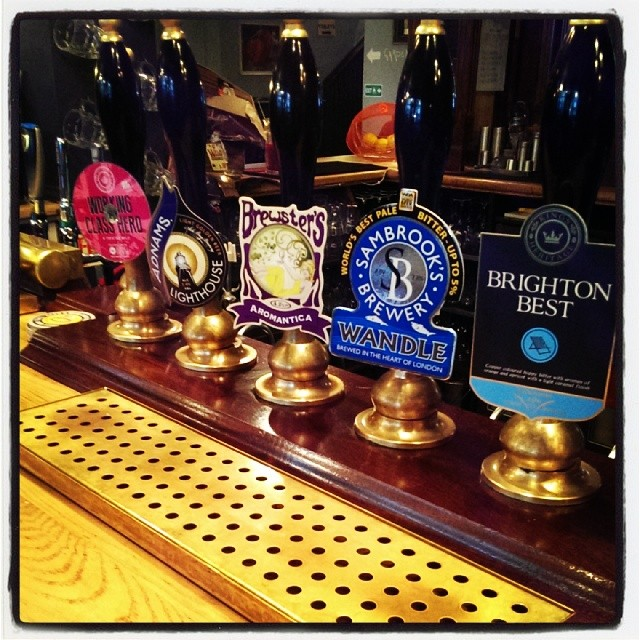 This what we have for you! #camra #realale